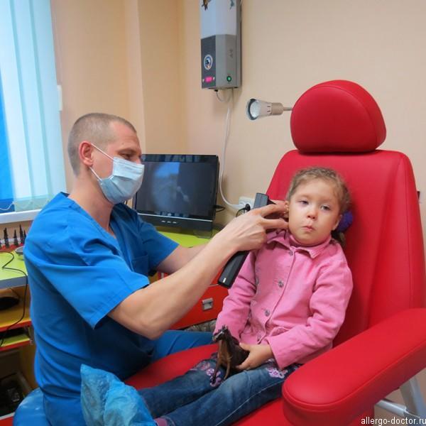 Прием лора Артамонова Алексея Анатольевича, лор врач, врач оториноларинголог, врач отоларинголог, врач ухо горло нос