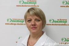 Можейко Анжела Юрьевна