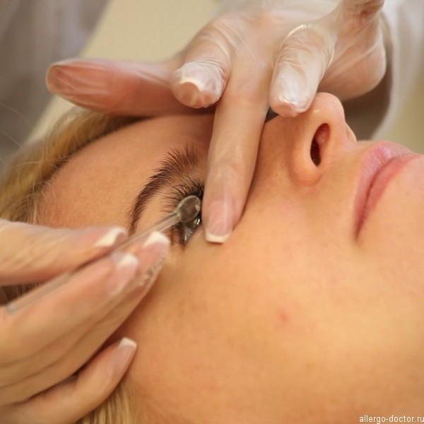 Лечение глазных заболеваний, лечение глазных болезней, лечение глаз