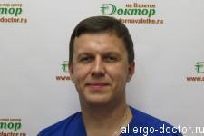 Шишонков Алексей Викторович